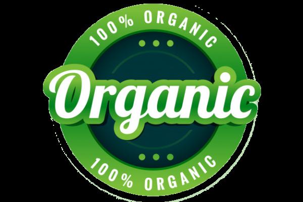 Organic 1.2