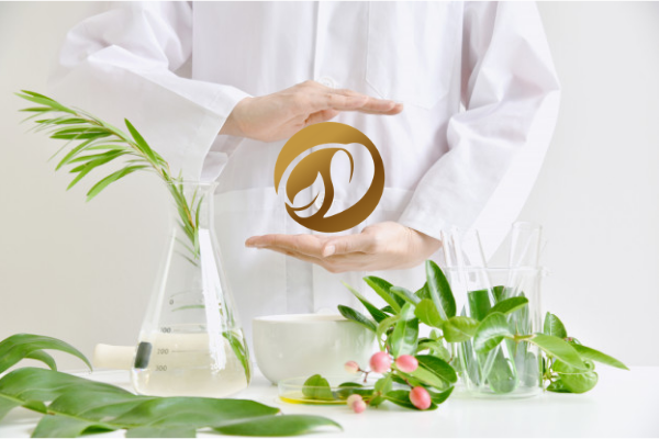 Organic Chemicals 1.2